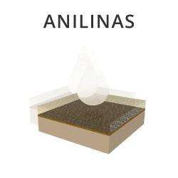 dibujo-anilinas-1