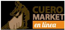 logo-cueromarket-wp
