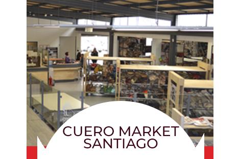 tienda-santiago